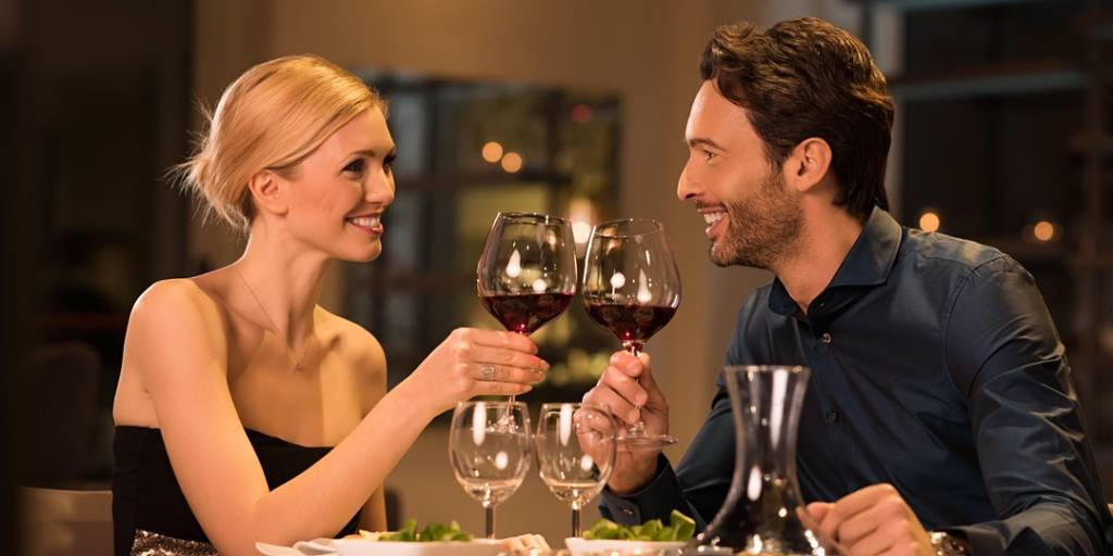 jewish dating sites reviews